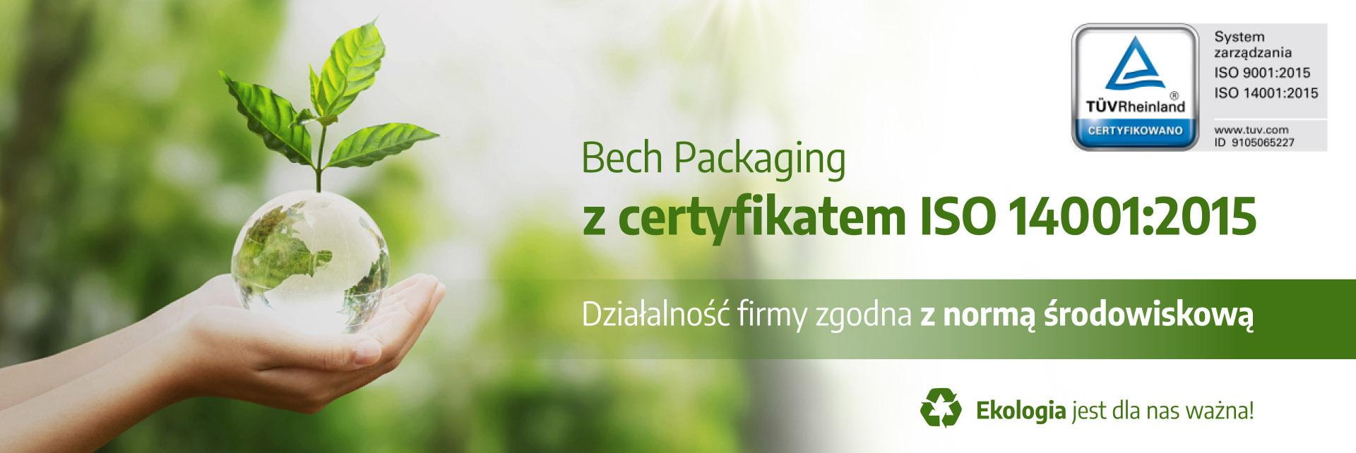 Certyfikacja ISO – slider2a.cdr