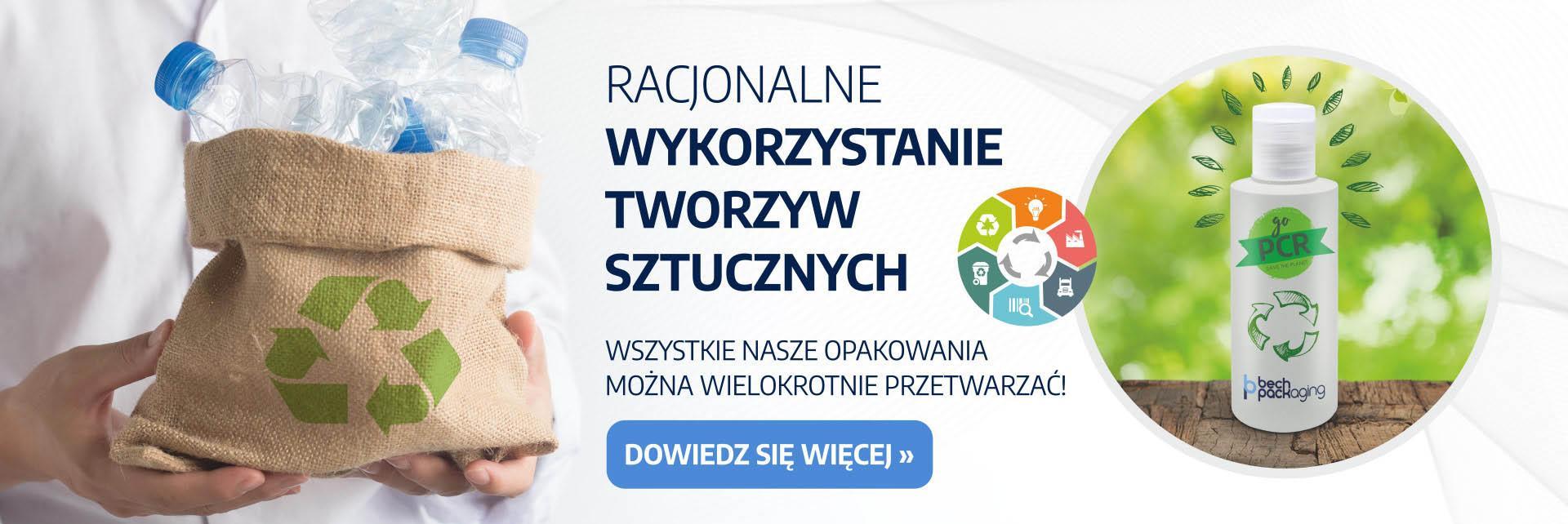 SLIDER PCR – pprawione.cdr