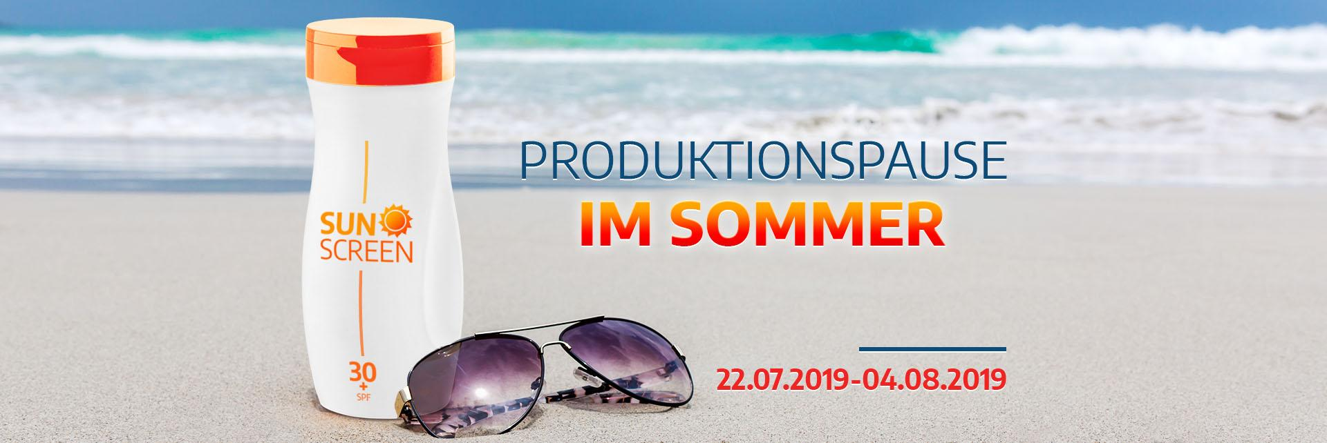 bech_www_przerwa produkcyjna_DE